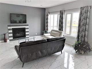 Photo 7: 1454 HAYS Way in Edmonton: Zone 58 House for sale : MLS®# E4206751