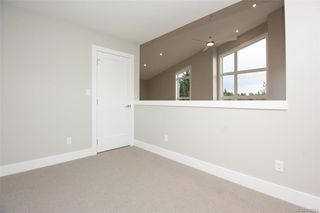 Photo 26: 7940 Lochside Dr in Central Saanich: CS Turgoose Row/Townhouse for sale : MLS®# 830564