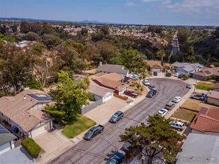 Photo 21: MIRA MESA House for sale : 3 bedrooms : 11139 Batavia Cir in San Diego