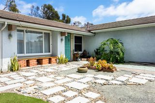 Photo 16: MIRA MESA House for sale : 3 bedrooms : 11139 Batavia Cir in San Diego