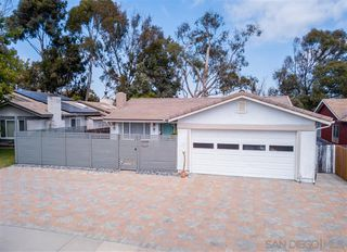 Photo 17: MIRA MESA House for sale : 3 bedrooms : 11139 Batavia Cir in San Diego