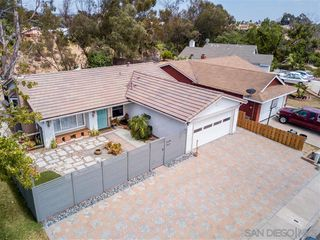 Photo 18: MIRA MESA House for sale : 3 bedrooms : 11139 Batavia Cir in San Diego