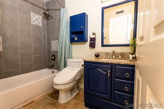 Photo 10: MIRA MESA House for sale : 3 bedrooms : 11139 Batavia Cir in San Diego