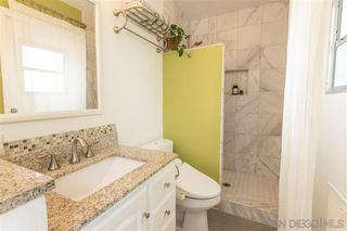 Photo 6: MIRA MESA House for sale : 3 bedrooms : 11139 Batavia Cir in San Diego