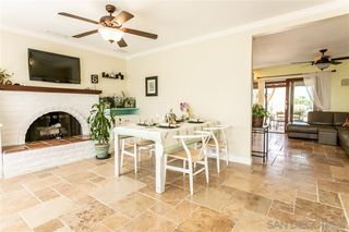 Photo 4: MIRA MESA House for sale : 3 bedrooms : 11139 Batavia Cir in San Diego