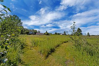 Photo 38: 30565A Range Road 32A: Rural Mountain View County Detached for sale : MLS®# A1022746