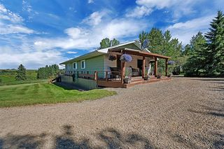 Photo 13: 30565A Range Road 32A: Rural Mountain View County Detached for sale : MLS®# A1022746