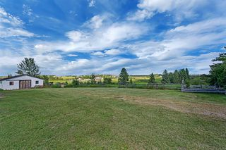 Photo 28: 30565A Range Road 32A: Rural Mountain View County Detached for sale : MLS®# A1022746