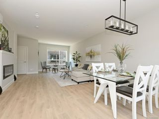 Photo 6: 902 3351 Luxton Rd in : La Happy Valley Row/Townhouse for sale (Langford)  : MLS®# 852225