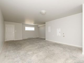 Photo 17: 902 3351 Luxton Rd in : La Happy Valley Row/Townhouse for sale (Langford)  : MLS®# 852225