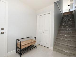 Photo 16: 902 3351 Luxton Rd in : La Happy Valley Row/Townhouse for sale (Langford)  : MLS®# 852225