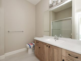 Photo 14: 902 3351 Luxton Rd in : La Happy Valley Row/Townhouse for sale (Langford)  : MLS®# 852225