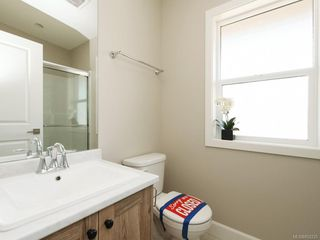 Photo 11: 902 3351 Luxton Rd in : La Happy Valley Row/Townhouse for sale (Langford)  : MLS®# 852225