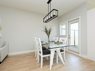 Photo 5: 902 3351 Luxton Rd in : La Happy Valley Row/Townhouse for sale (Langford)  : MLS®# 852225