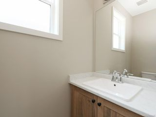 Photo 15: 902 3351 Luxton Rd in : La Happy Valley Row/Townhouse for sale (Langford)  : MLS®# 852225