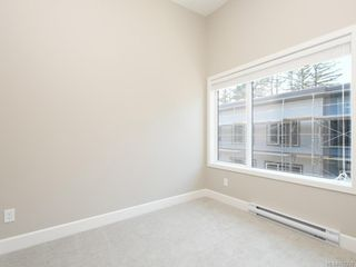 Photo 12: 902 3351 Luxton Rd in : La Happy Valley Row/Townhouse for sale (Langford)  : MLS®# 852225