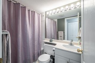 """Photo 17: 211 33728 KING Road in Abbotsford: Central Abbotsford Condo for sale in """"College Park Place"""" : MLS®# R2486380"""