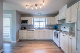 """Photo 9: 211 33728 KING Road in Abbotsford: Central Abbotsford Condo for sale in """"College Park Place"""" : MLS®# R2486380"""