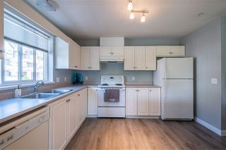 """Photo 11: 211 33728 KING Road in Abbotsford: Central Abbotsford Condo for sale in """"College Park Place"""" : MLS®# R2486380"""
