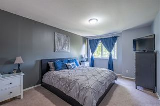 """Photo 13: 211 33728 KING Road in Abbotsford: Central Abbotsford Condo for sale in """"College Park Place"""" : MLS®# R2486380"""