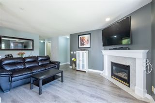 """Photo 5: 211 33728 KING Road in Abbotsford: Central Abbotsford Condo for sale in """"College Park Place"""" : MLS®# R2486380"""
