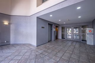 """Photo 26: 211 33728 KING Road in Abbotsford: Central Abbotsford Condo for sale in """"College Park Place"""" : MLS®# R2486380"""