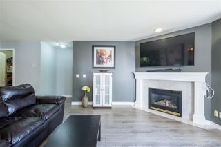 """Photo 8: 211 33728 KING Road in Abbotsford: Central Abbotsford Condo for sale in """"College Park Place"""" : MLS®# R2486380"""