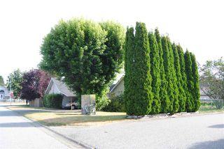 "Main Photo: 13458 64 Avenue in Surrey: Panorama Ridge House for sale in ""PANORAMA RIDGE"" : MLS®# R2488826"