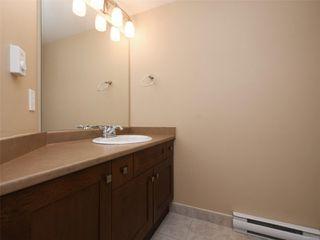 Photo 19: 209 537 Heatherdale Lane in : SW Royal Oak Condo for sale (Saanich West)  : MLS®# 851834