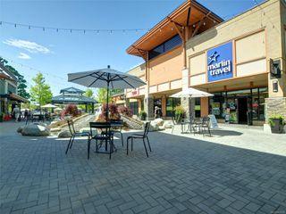 Photo 24: 209 537 Heatherdale Lane in : SW Royal Oak Condo for sale (Saanich West)  : MLS®# 851834