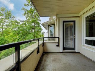 Photo 23: 209 537 Heatherdale Lane in : SW Royal Oak Condo for sale (Saanich West)  : MLS®# 851834