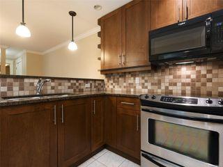 Photo 11: 209 537 Heatherdale Lane in : SW Royal Oak Condo for sale (Saanich West)  : MLS®# 851834