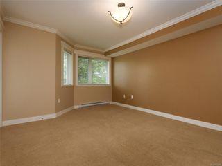 Photo 14: 209 537 Heatherdale Lane in : SW Royal Oak Condo for sale (Saanich West)  : MLS®# 851834