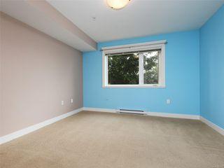 Photo 18: 209 537 Heatherdale Lane in : SW Royal Oak Condo for sale (Saanich West)  : MLS®# 851834