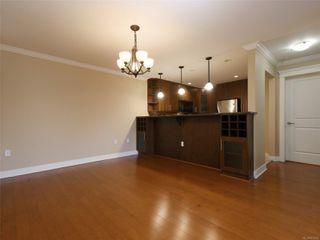 Photo 7: 209 537 Heatherdale Lane in : SW Royal Oak Condo for sale (Saanich West)  : MLS®# 851834