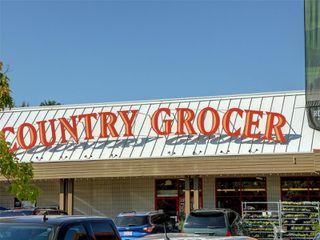 Photo 26: 209 537 Heatherdale Lane in : SW Royal Oak Condo for sale (Saanich West)  : MLS®# 851834