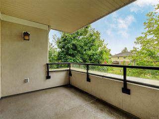 Photo 22: 209 537 Heatherdale Lane in : SW Royal Oak Condo for sale (Saanich West)  : MLS®# 851834