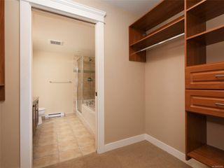 Photo 16: 209 537 Heatherdale Lane in : SW Royal Oak Condo for sale (Saanich West)  : MLS®# 851834
