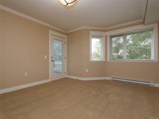 Photo 15: 209 537 Heatherdale Lane in : SW Royal Oak Condo for sale (Saanich West)  : MLS®# 851834
