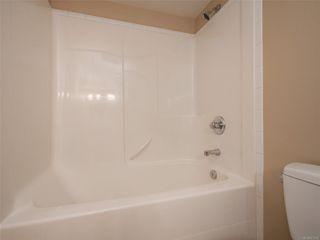 Photo 20: 209 537 Heatherdale Lane in : SW Royal Oak Condo for sale (Saanich West)  : MLS®# 851834