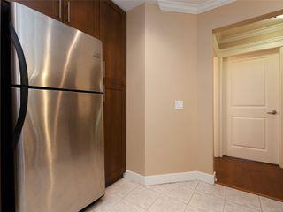 Photo 12: 209 537 Heatherdale Lane in : SW Royal Oak Condo for sale (Saanich West)  : MLS®# 851834