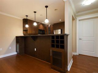Photo 9: 209 537 Heatherdale Lane in : SW Royal Oak Condo for sale (Saanich West)  : MLS®# 851834