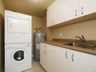 Photo 21: 209 537 Heatherdale Lane in : SW Royal Oak Condo for sale (Saanich West)  : MLS®# 851834