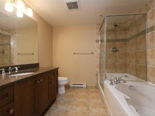 Photo 17: 209 537 Heatherdale Lane in : SW Royal Oak Condo for sale (Saanich West)  : MLS®# 851834