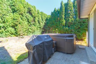 Photo 24: 1532 Palahi Pl in : SE Mt Doug House for sale (Saanich East)  : MLS®# 854453