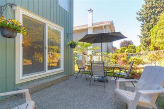 Photo 26: 1532 Palahi Pl in : SE Mt Doug Single Family Detached for sale (Saanich East)  : MLS®# 854453