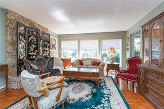 Photo 5: 1532 Palahi Pl in : SE Mt Doug Single Family Detached for sale (Saanich East)  : MLS®# 854453