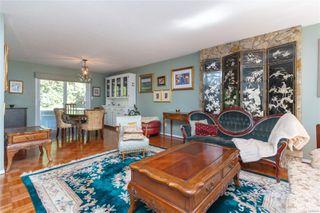 Photo 7: 1532 Palahi Pl in : SE Mt Doug Single Family Detached for sale (Saanich East)  : MLS®# 854453