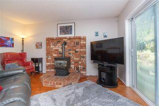 Photo 13: 1532 Palahi Pl in : SE Mt Doug Single Family Detached for sale (Saanich East)  : MLS®# 854453
