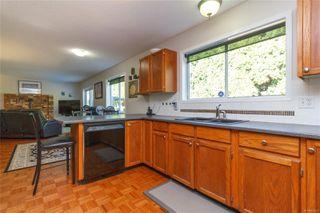 Photo 11: 1532 Palahi Pl in : SE Mt Doug Single Family Detached for sale (Saanich East)  : MLS®# 854453